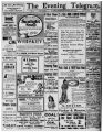 Evening Telegram (St. John's, N.L.), 1907-09-25