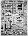 Evening Telegram (St. John's, N.L.), 1911-03-18