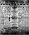 Evening Telegram (St. John's, N.L.), 1921-09-30