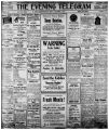 Evening Telegram (St. John's, N.L.), 1921-12-02