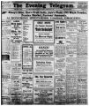 Evening Telegram (St. John's, N.L.), 1922-02-02