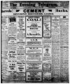 Evening Telegram (St. John's, N.L.), 1922-06-01