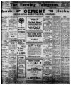 Evening Telegram (St. John's, N.L.), 1922-06-02