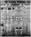 Evening Telegram (St. John's, N.L.), 1922-06-15