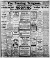 Evening Telegram (St. John's, N.L.), 1922-12-23