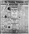 Evening Telegram (St. John's, N.L.), 1922-12-26