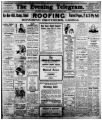 Evening Telegram (St. John's, N.L.), 1922-12-30