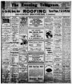 Evening Telegram (St. John's, N.L.), 1923-01-02