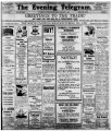 Evening Telegram (St. John's, N.L.), 1923-01-05