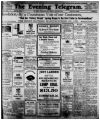 Evening Telegram (St. John's, N.L.), 1923-01-29