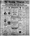 Evening Telegram (St. John's, N.L.), 1923-02-05