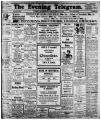 Evening Telegram (St. John's, N.L.), 1923-02-13
