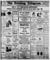Evening Telegram (St. John's, N.L.), 1923-02-19