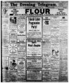 Evening Telegram (St. John's, N.L.), 1923-03-08