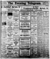 Evening Telegram (St. John's, N.L.), 1923-07-10