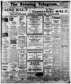 Evening Telegram (St. John's, N.L.), 1923-07-12