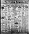 Evening Telegram (St. John's, N.L.), 1923-07-13
