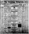 Evening Telegram (St. John's, N.L.), 1923-07-19