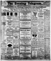 Evening Telegram (St. John's, N.L.), 1923-07-23