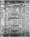 Evening Telegram (St. John's, N.L.), 1923-07-26