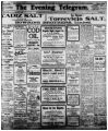 Evening Telegram (St. John's, N.L.), 1923-07-28