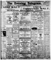 Evening Telegram (St. John's, N.L.), 1923-08-02