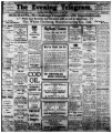 Evening Telegram (St. John's, N.L.), 1923-08-03