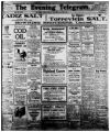 Evening Telegram (St. John's, N.L.), 1923-08-04