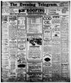 Evening Telegram (St. John's, N.L.), 1923-08-16