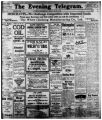 Evening Telegram (St. John's, N.L.), 1923-08-17