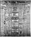 Evening Telegram (St. John's, N.L.), 1923-08-20