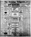 Evening Telegram (St. John's, N.L.), 1923-08-23
