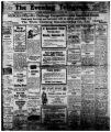 Evening Telegram (St. John's, N.L.), 1923-08-27