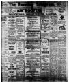 Evening Telegram (St. John's, N.L.), 1923-08-30