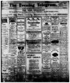 Evening Telegram (St. John's, N.L.), 1923-08-31