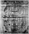 Evening Telegram (St. John's, N.L.), 1923-10-03