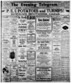Evening Telegram (St. John's, N.L.), 1923-12-22