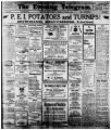 Evening Telegram (St. John's, N.L.), 1924-01-10