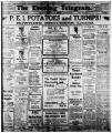 Evening Telegram (St. John's, N.L.), 1924-01-17