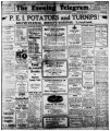 Evening Telegram (St. John's, N.L.), 1924-01-24