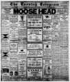 Evening Telegram (St. John's, N.L.), 1924-10-03
