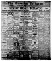 Evening Telegram (St. John's, N.L.), 1924-10-10