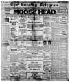 Evening Telegram (St. John's, N.L.), 1924-10-13