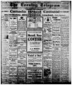 Evening Telegram (St. John's, N.L.), 1924-10-23
