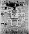 Evening Telegram (St. John's, N.L.), 1924-10-27