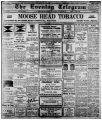Evening Telegram (St. John's, N.L.), 1924-10-29