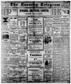 Evening Telegram (St. John's, N.L.), 1924-10-30