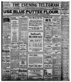 Evening Telegram (St. John's, N.L.), 1920-12-21