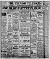 Evening Telegram (St. John's, N.L.), 1920-12-23
