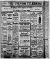 Evening Telegram (St. John's, N.L.), 1920-12-24